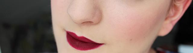 instain blush the balm argyle cheeks
