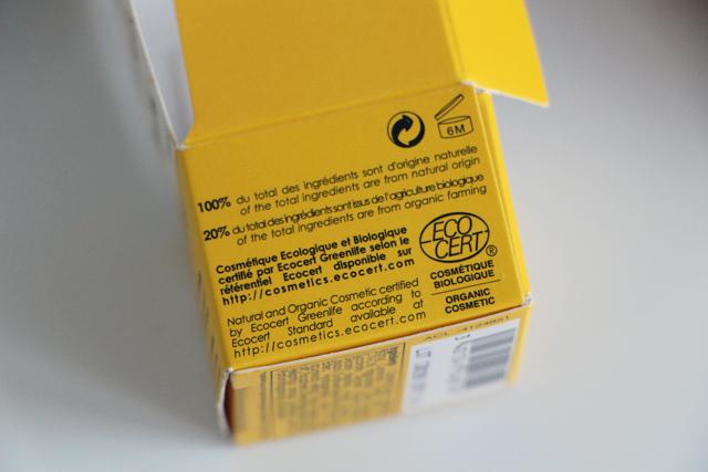 kadalys1 Baume banane ingredients