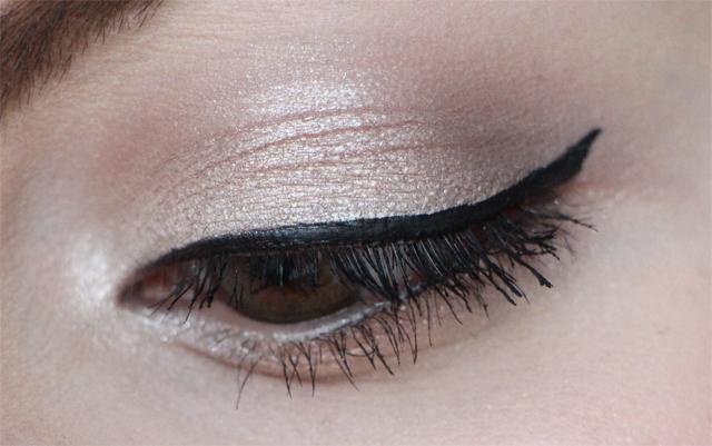 p2 24 hour perfect eyeshadow love me