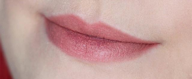 lips kiko