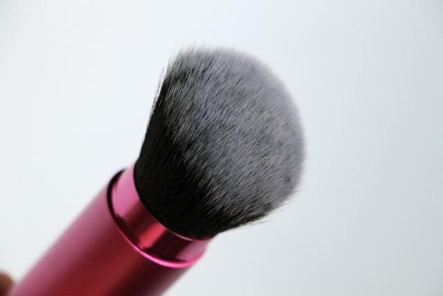 realtechniques brush
