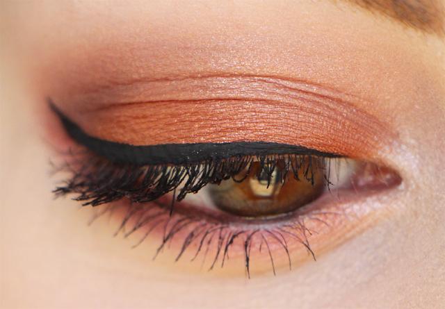 makeup for ever eye makeup