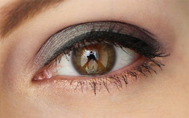 nars eyeyessx