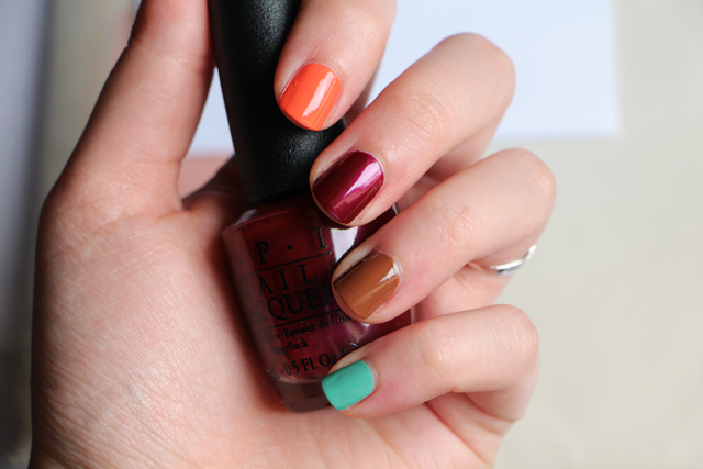 nordic opi swt