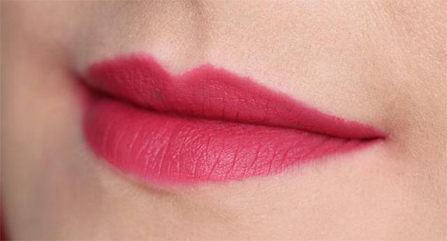 nyx san paulo soft matte lip cream