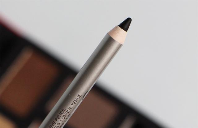 laura mercier crayon