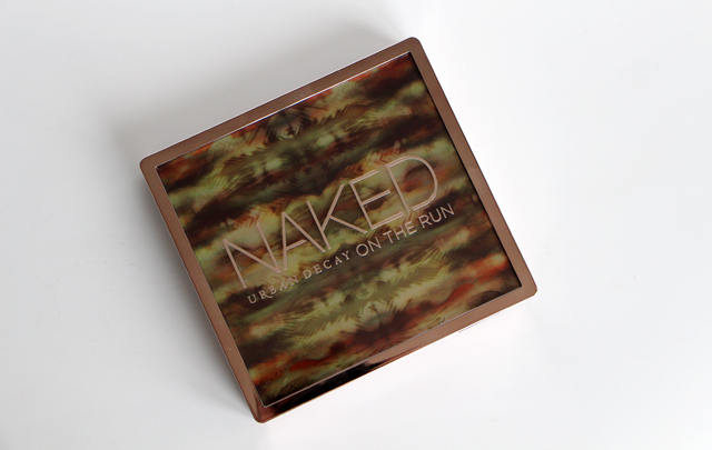 urban decay naked on the run 8