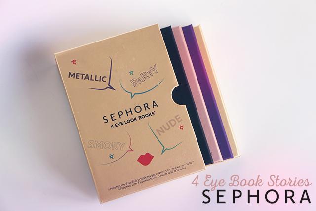 4 eye book stories sephora
