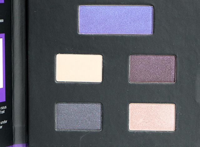 sephora party palette 8