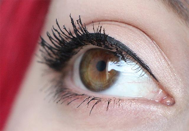 too faced eye zoom