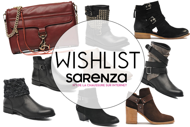 wishlist11
