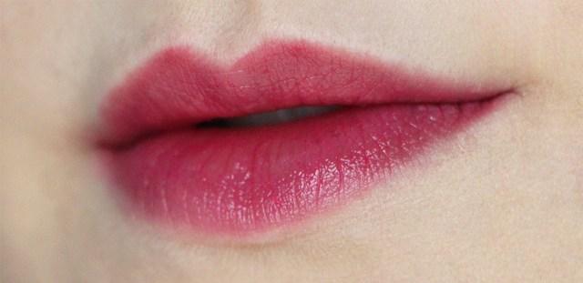 coureges lips