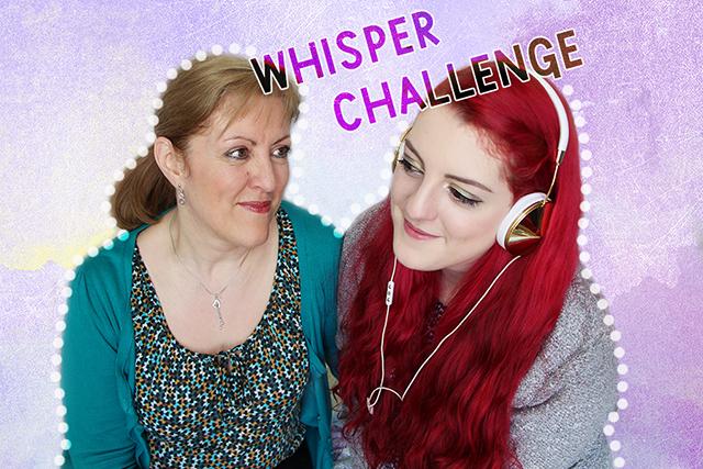 whisper640