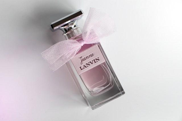jeanne lanvin parfum1