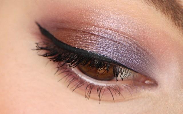 pop sugar makeup too faced