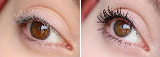 eye loreal1