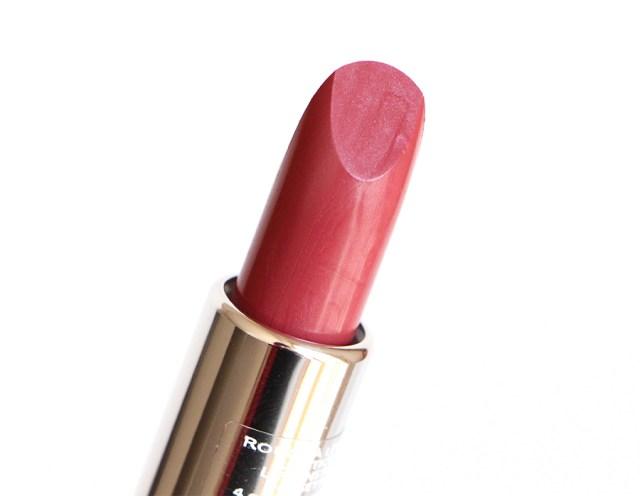 mavala lipstick 4