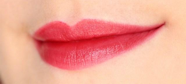 mavala red lips1