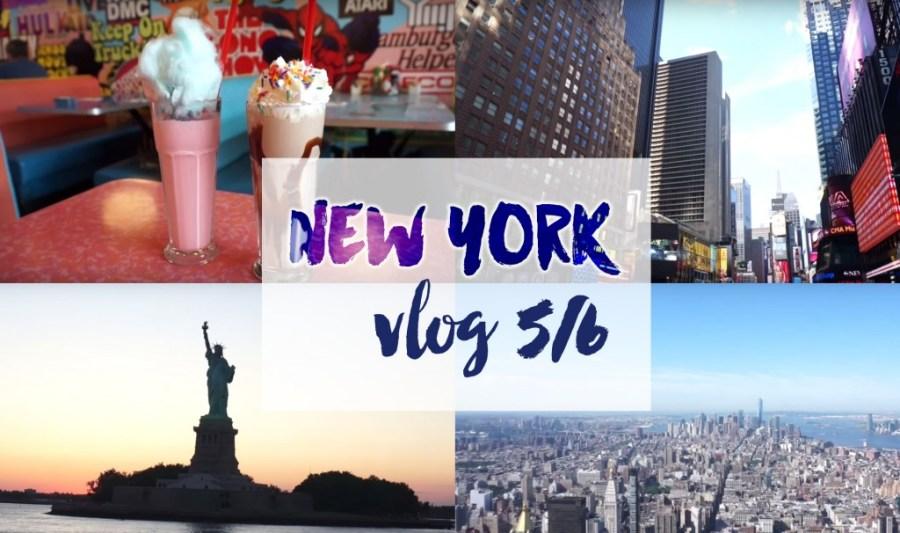 vlog56