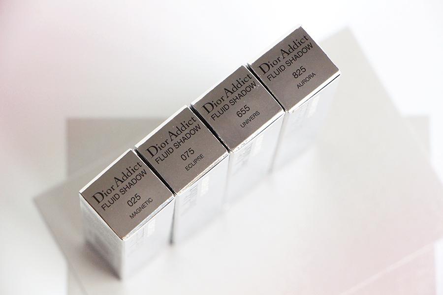 dior addict 1fluid
