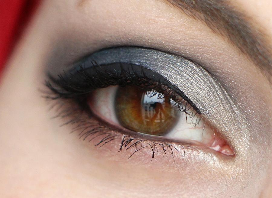 dior zoom eye