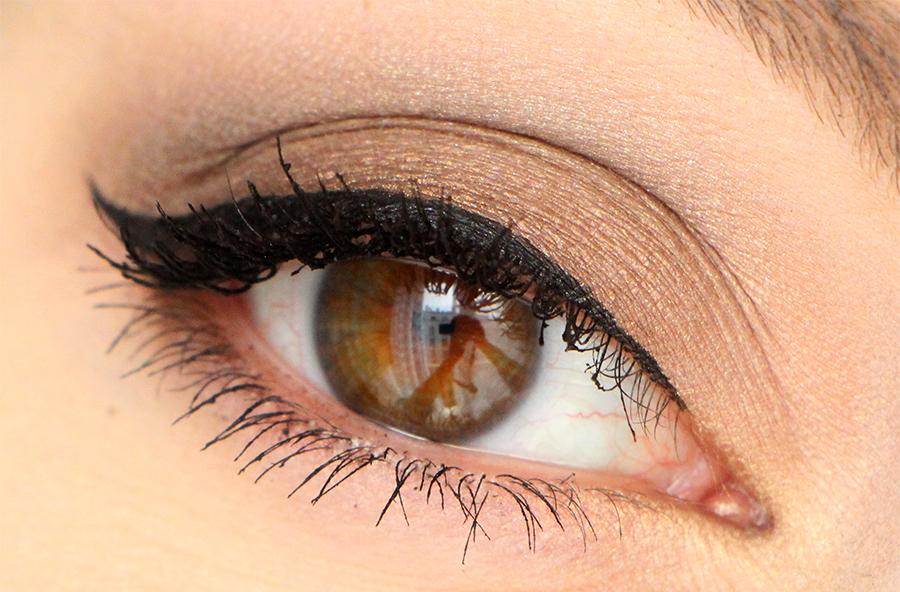 eye eyeliner estee lauder1