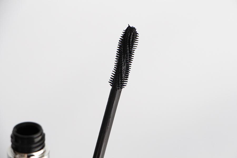 mascara zoom brosse lash dominatio