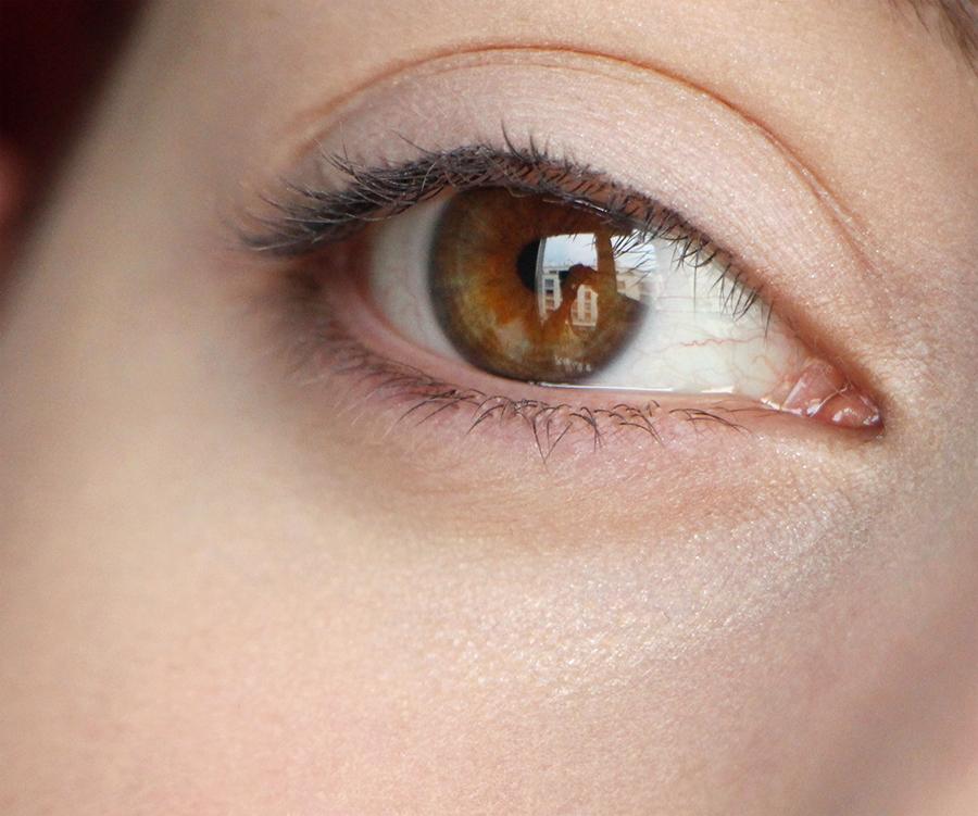 mua zoom eye3