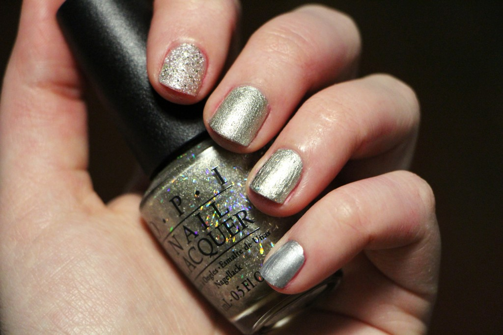OPI swatch argent1