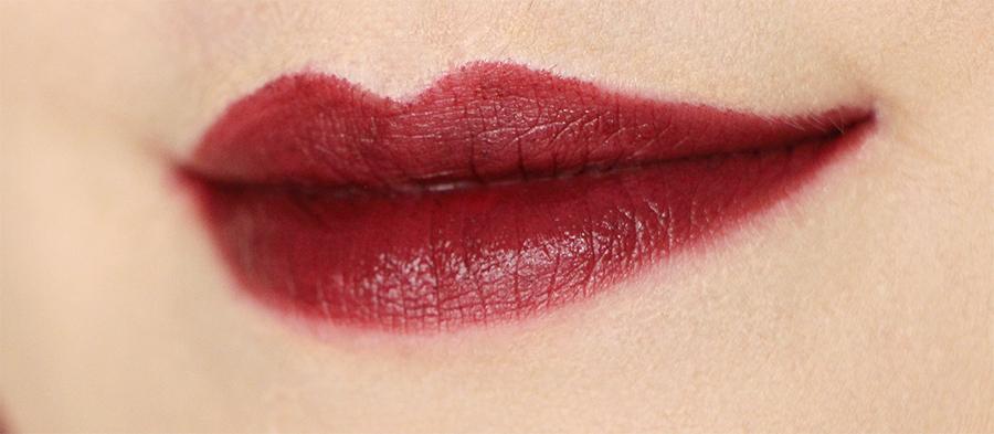 chanel lips 4