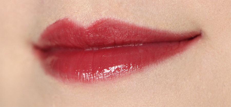 chanel lips gloss