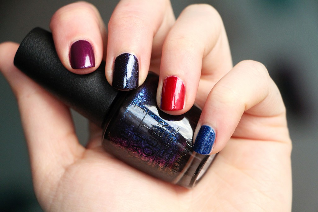 opi swatch2