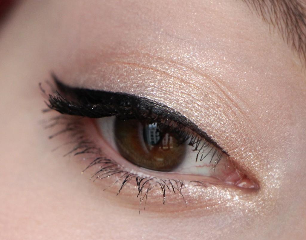 dior eye11