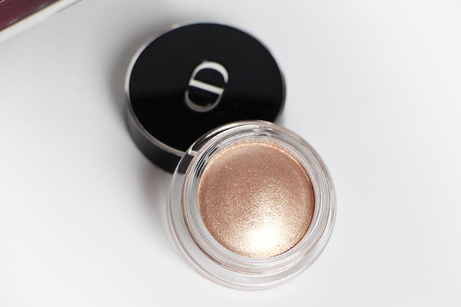dior eyeshadow or1