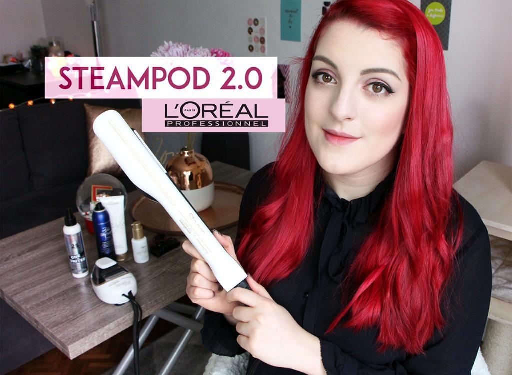steampod 1 1200