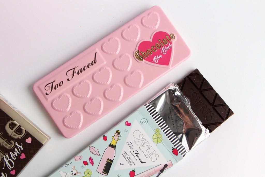 too faced chocolate bonbon2