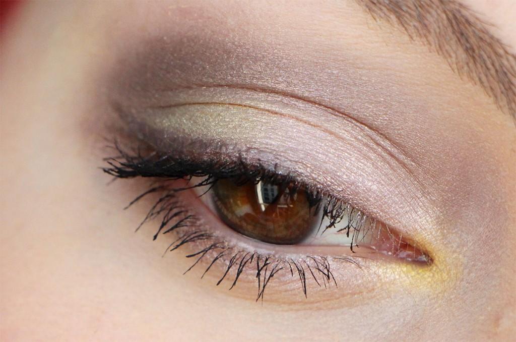 dior eye 8