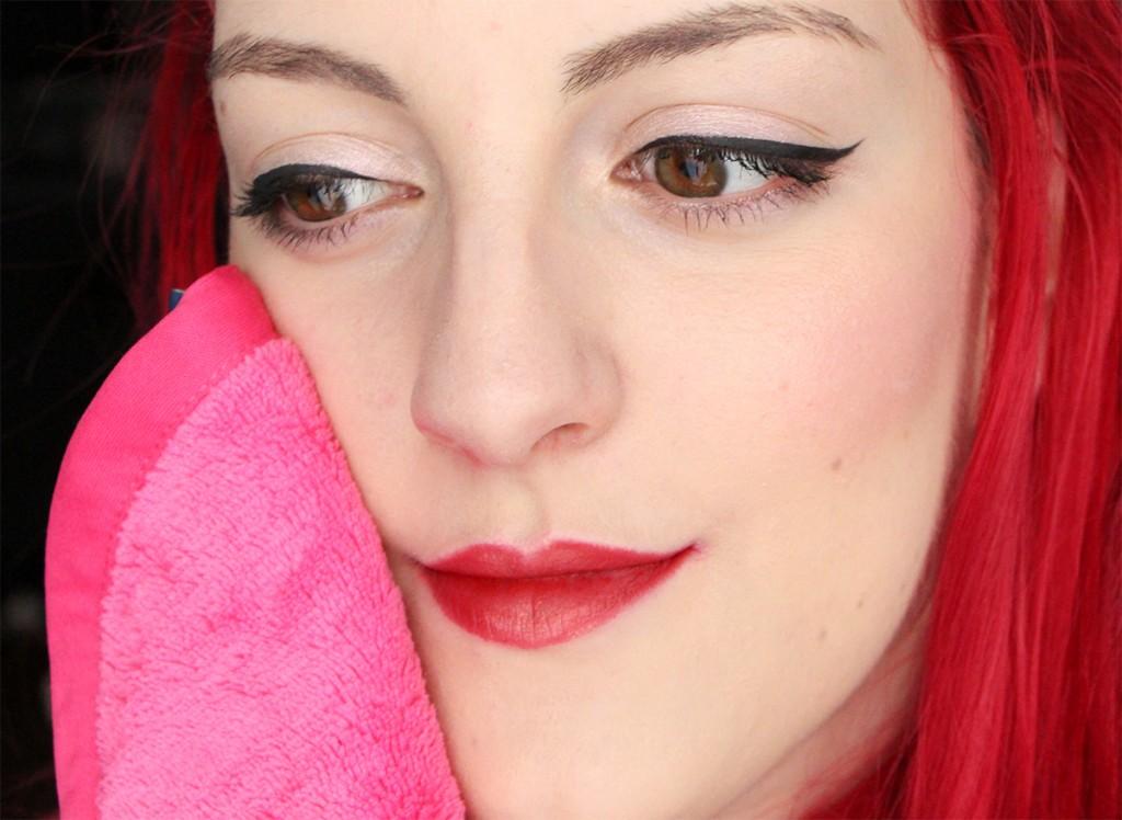 makeup er