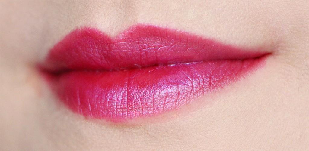 revlon pink