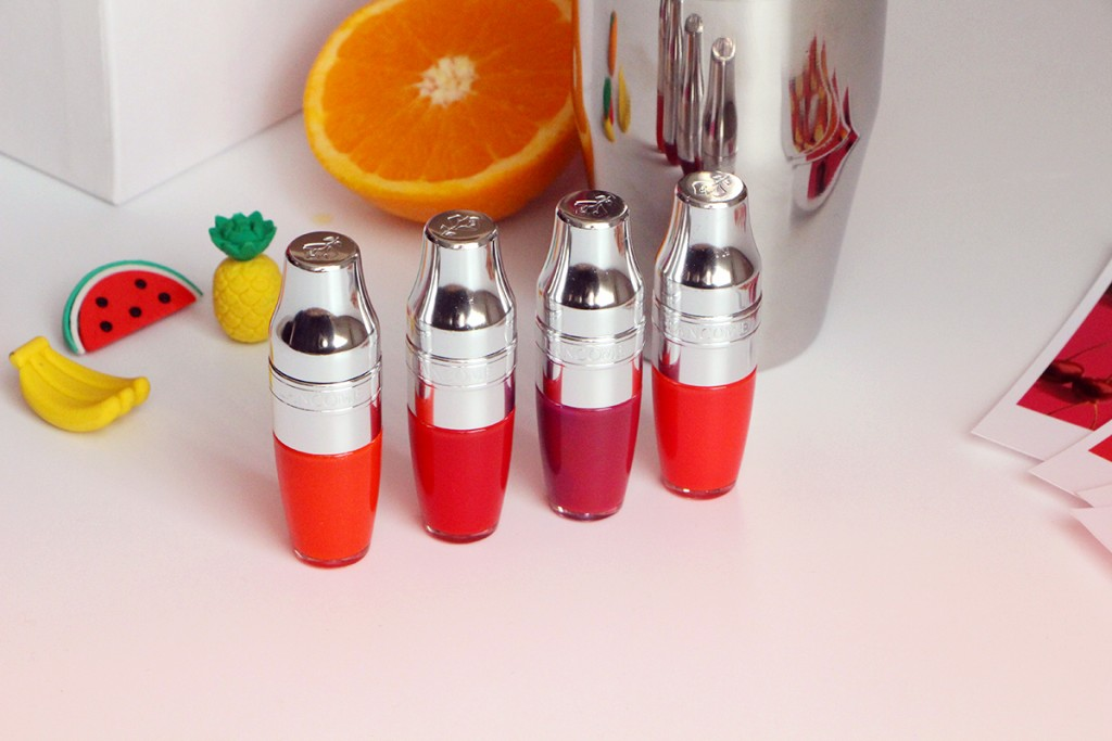 lancome Up juicy shakers1
