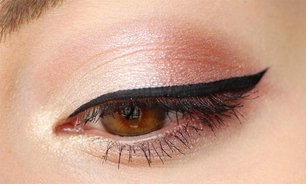 parisian pastels eye lancome 1