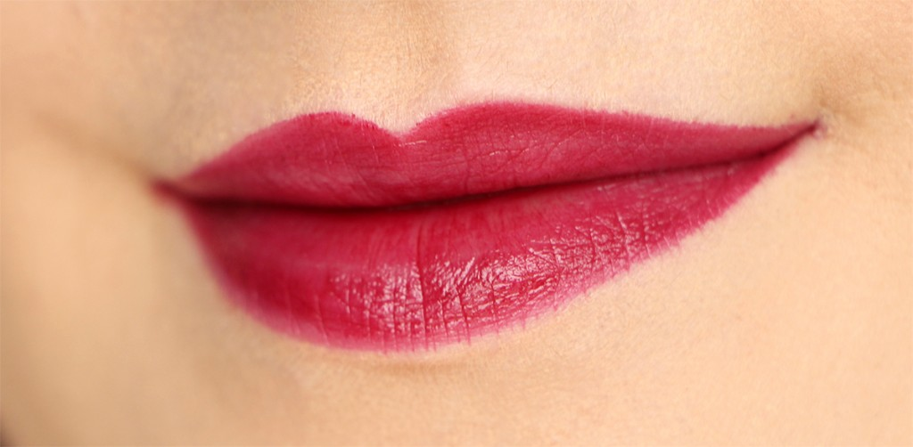 SHEER SANGRIA APPEAL BY TERRY LIPSTICK
