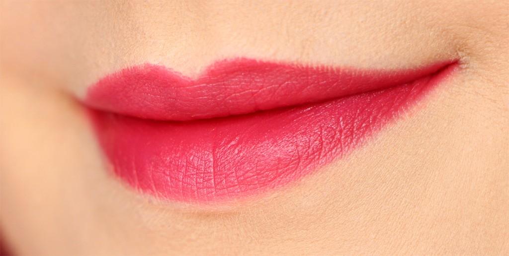 colordrama 525 pink life