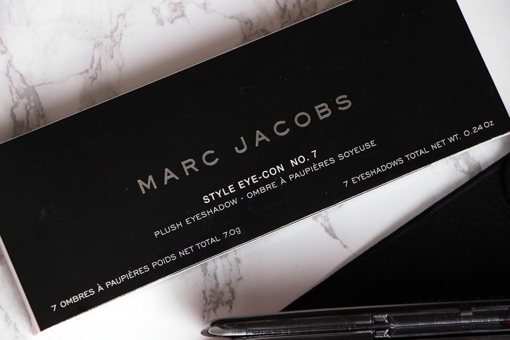 marc jacobs1