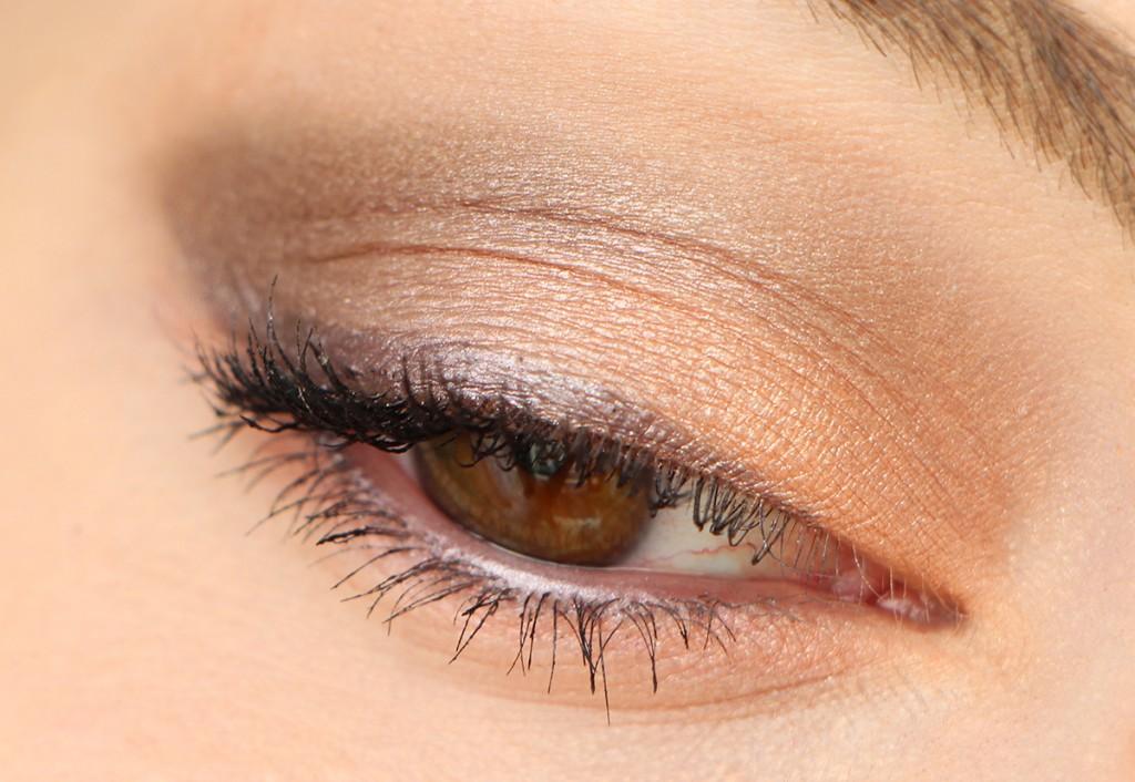 sephora eye 1