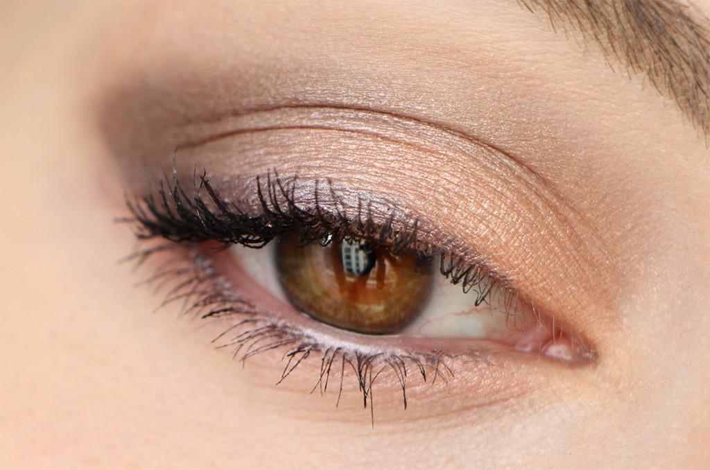 sephora eye2
