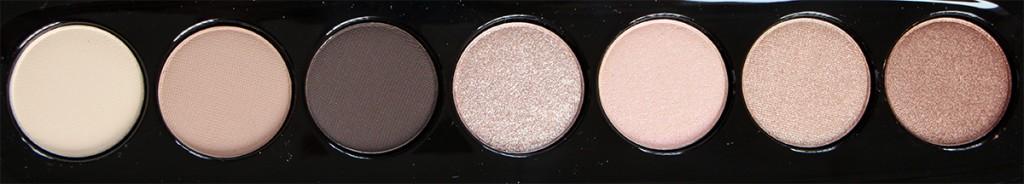 the lolita marc jacobs palette eye shadows