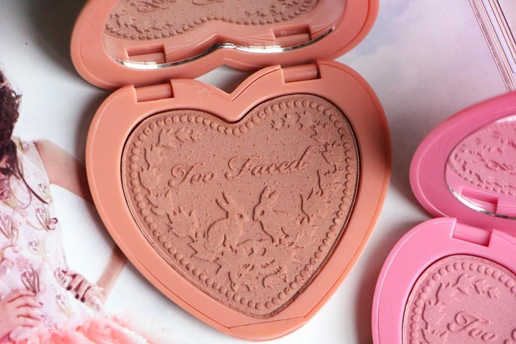 too faced baby love flush blush1