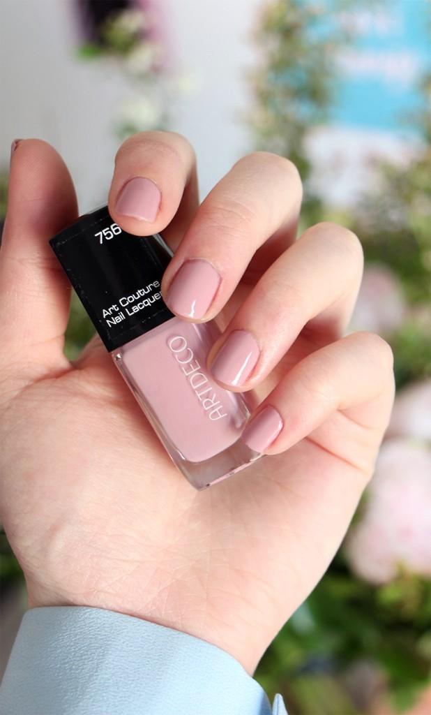 artdeco couture azalea nails