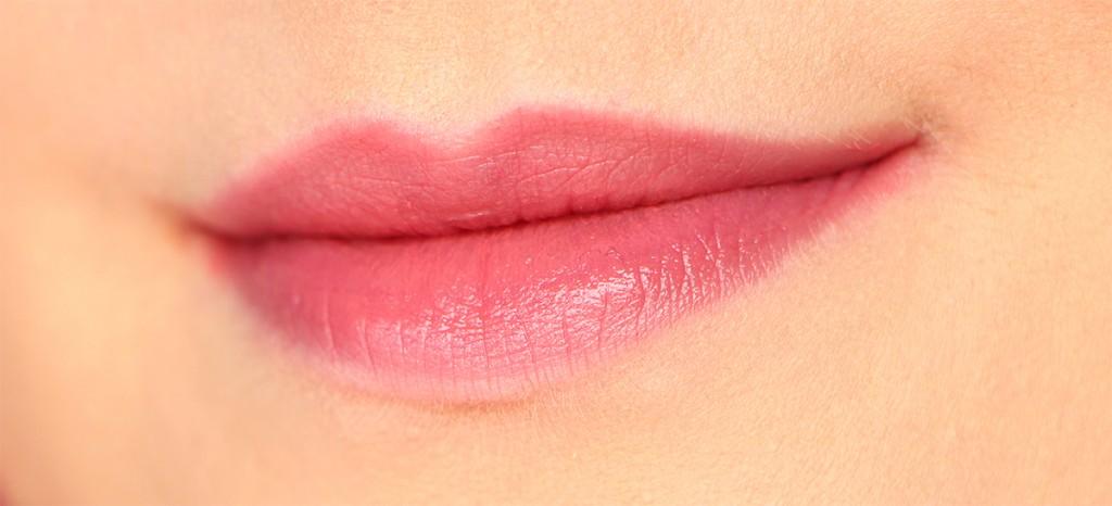 ilia lips pink1